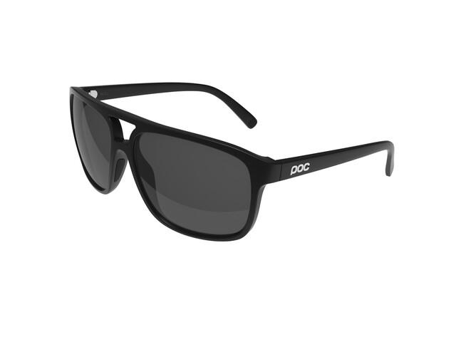 POC Will - Gafas ciclismo - Polarized negro